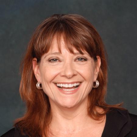 Kathy Finley-1